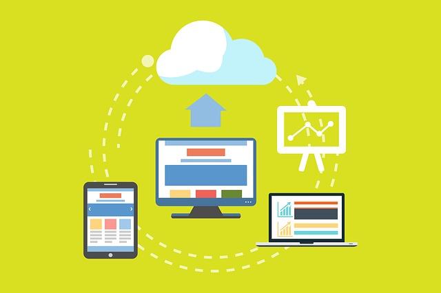 Cara Membuat Share Link Google Drive Lengkap 2020 Default Dan Link Direct Download Dutormasi Dunia Tutorial Dan Informasi