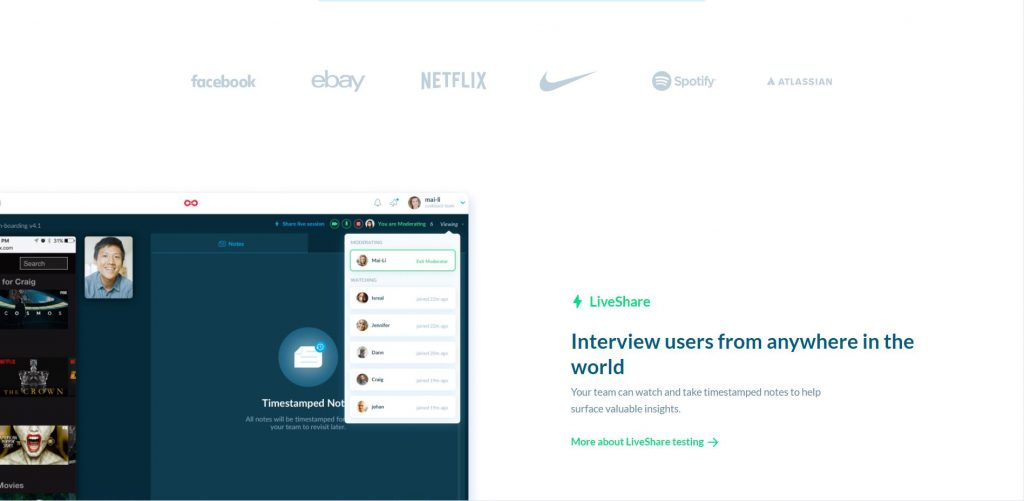 3 User Testing Tools Yang wajib kamu Coba