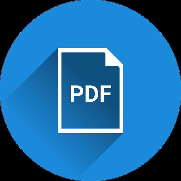 3 Cara Mengubah PDF ke Word agar Dapat di Edit ! Mudah dan Cepat