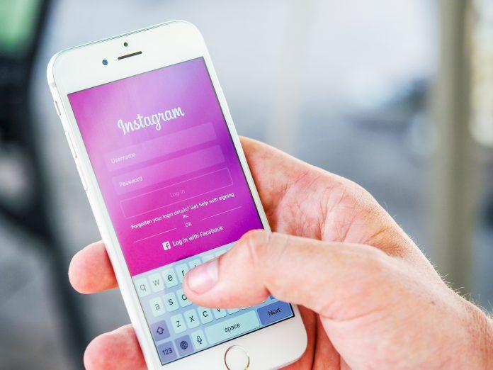 Cara Upload Foto / Status di Instagram dengan PC | Terbaru 2021