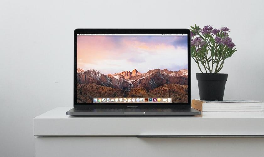5 Cara Screenshot pada Laptop dan PC Secara Cepat dan Praktis