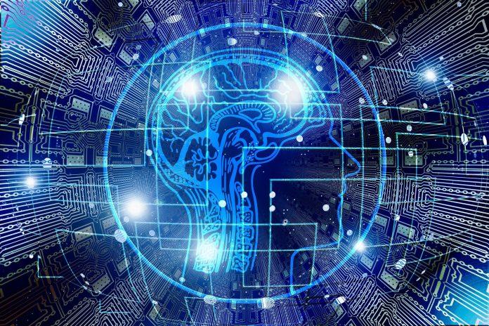 4 Perkembangan Teknologi Artificial intelligence yang harus kamu ketahui