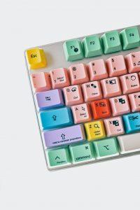 5 Cara Jitu Memperbaiki Keyboard Laptop Yang Rusak