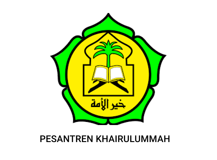 KHAIRUL UMMAH