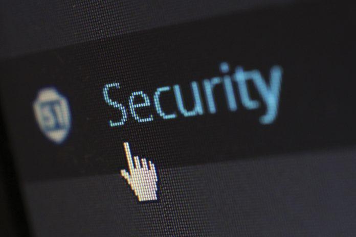 5 Bentuk Keamanan pada E-Commerce
