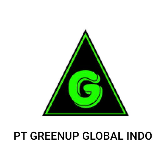 pt green up