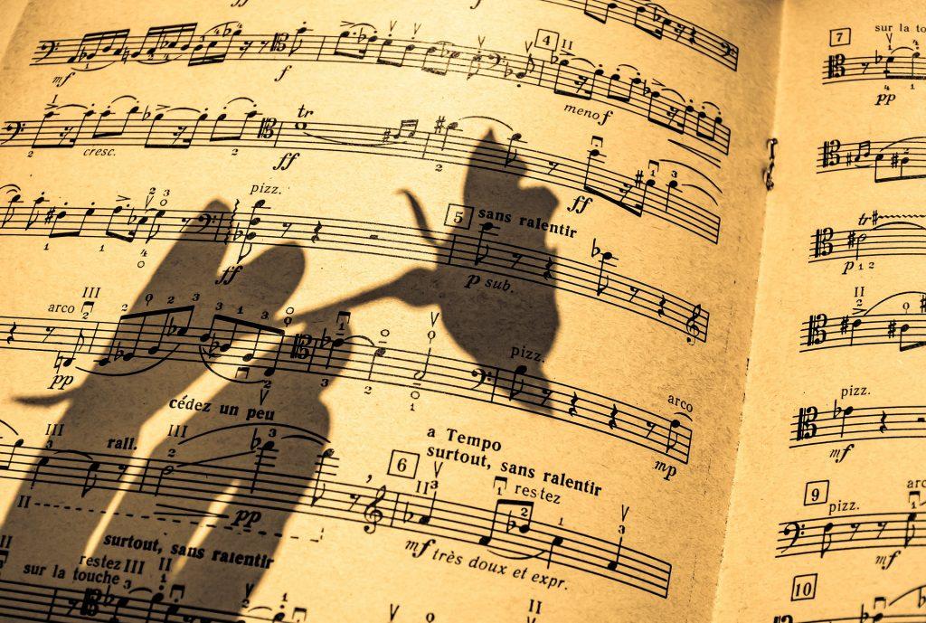 7 Cara Download Lagu Tanpa Aplikasi di Android dan Laptop